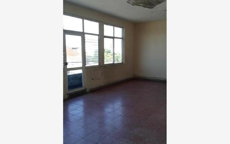 Foto de casa en venta en  , morelos, cuautla, morelos, 1764202 No. 04