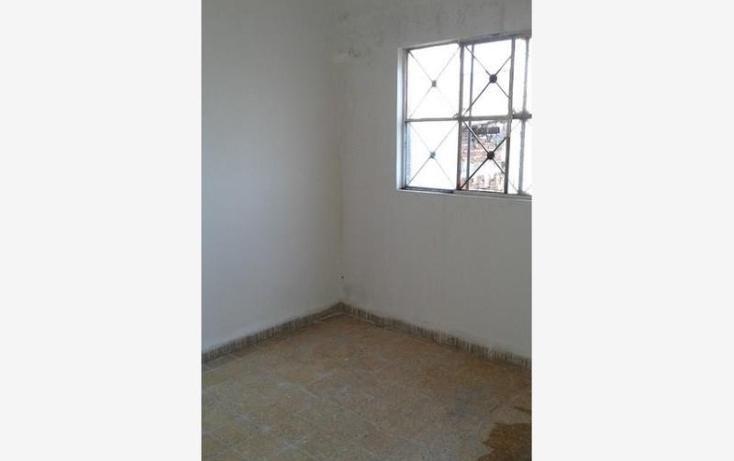 Foto de casa en venta en  , morelos, cuautla, morelos, 1764202 No. 05