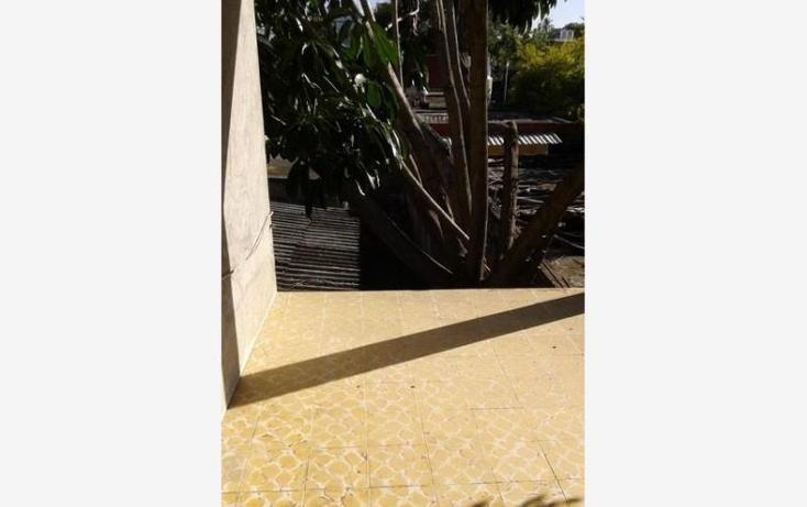 Foto de casa en venta en  , morelos, cuautla, morelos, 1764202 No. 06