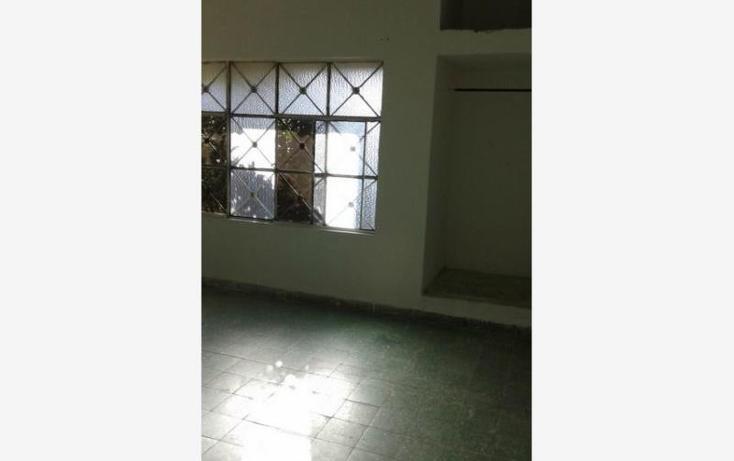 Foto de casa en venta en  , morelos, cuautla, morelos, 1764202 No. 07