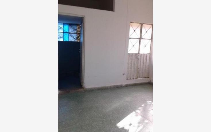 Foto de casa en venta en  , morelos, cuautla, morelos, 1764202 No. 08