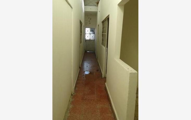 Foto de casa en venta en  , morelos, cuautla, morelos, 1764202 No. 09