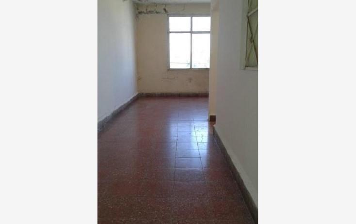Foto de casa en venta en  , morelos, cuautla, morelos, 1764202 No. 10