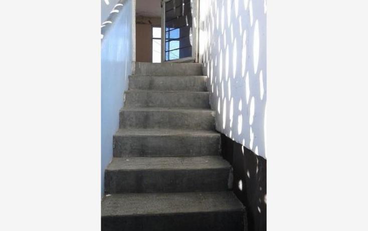 Foto de casa en venta en  , morelos, cuautla, morelos, 1764202 No. 11