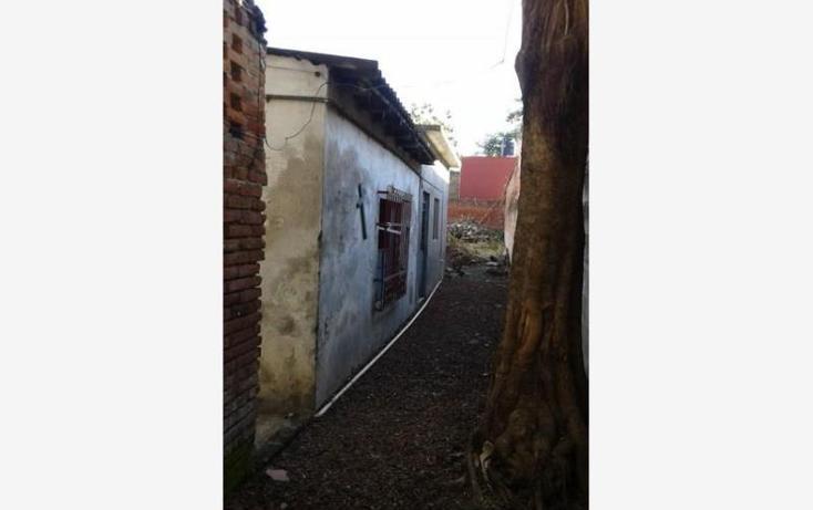 Foto de casa en venta en  , morelos, cuautla, morelos, 1764202 No. 15