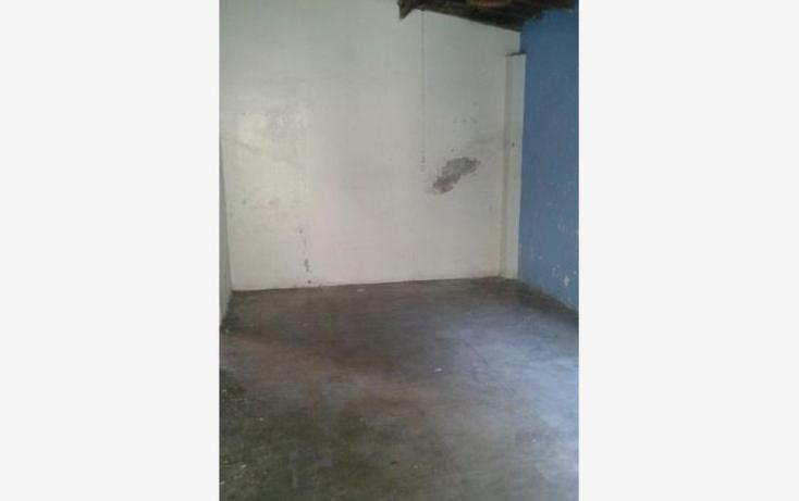 Foto de casa en venta en  , morelos, cuautla, morelos, 1764202 No. 16