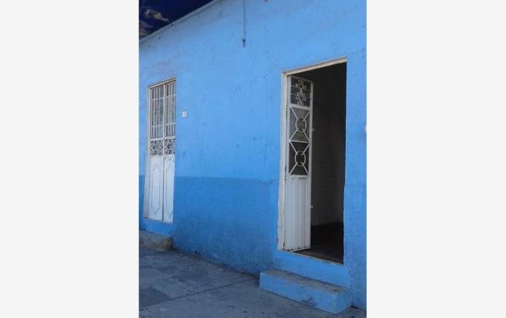 Foto de casa en venta en  , morelos, cuautla, morelos, 1764202 No. 18
