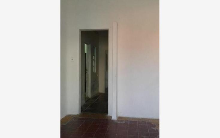 Foto de casa en venta en  , morelos, cuautla, morelos, 1764202 No. 19