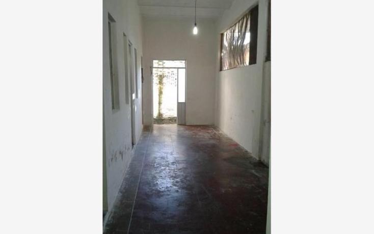 Foto de casa en venta en  , morelos, cuautla, morelos, 1764202 No. 20