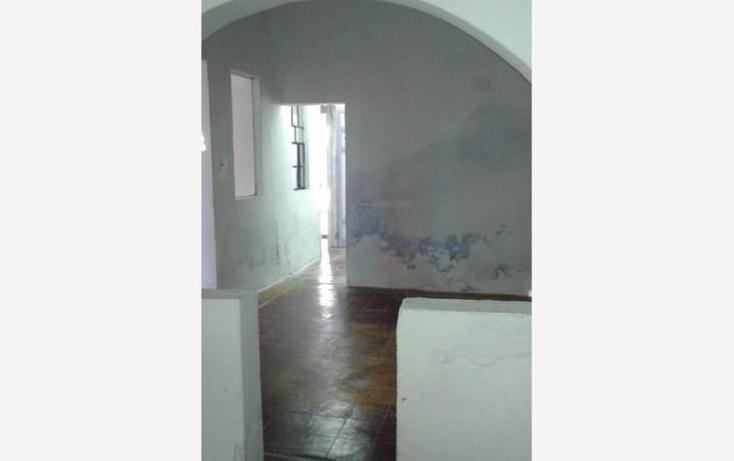 Foto de casa en venta en  , morelos, cuautla, morelos, 1764202 No. 21