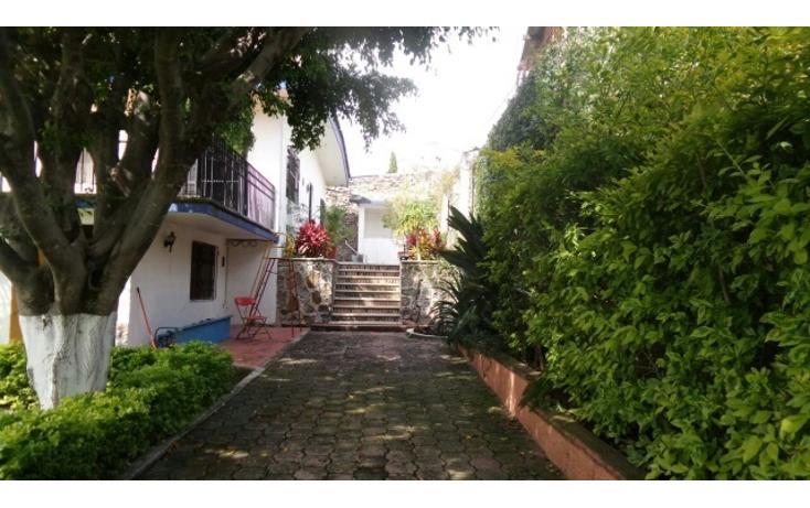 Casa en morelos en renta id 2991727 for Casas en renta en cuautla