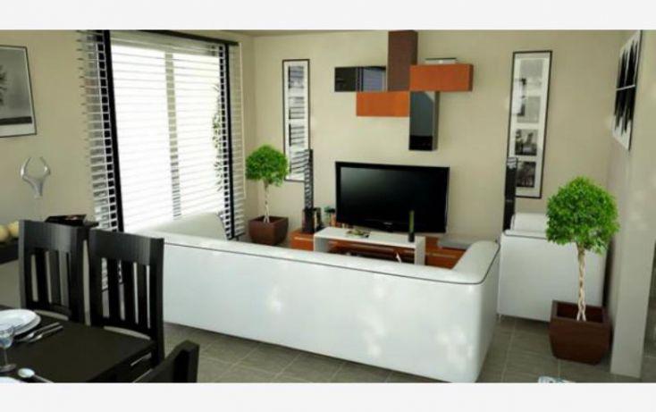 Foto de casa en venta en, morelos, cuautla, morelos, 421787 no 03