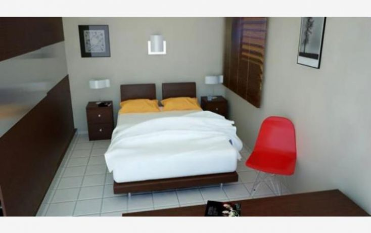 Foto de casa en venta en, morelos, cuautla, morelos, 421787 no 04
