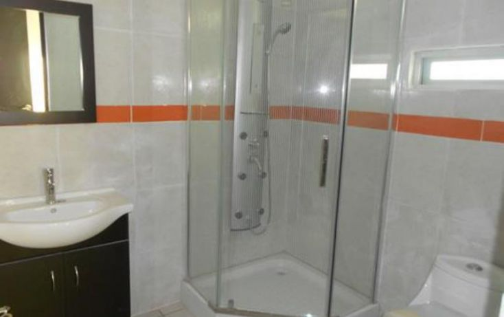 Foto de casa en venta en, morelos, cuautla, morelos, 421787 no 07