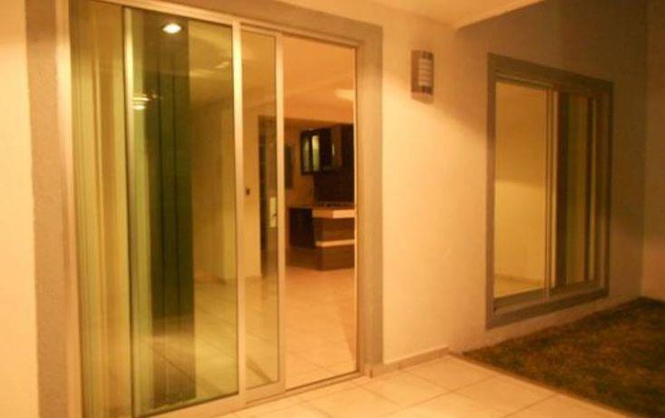 Foto de casa en venta en, morelos, cuautla, morelos, 421787 no 08