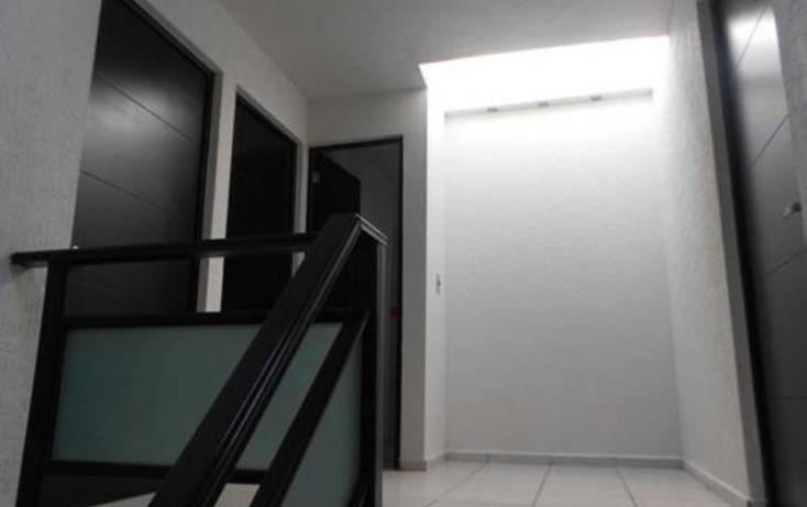 Foto de casa en venta en, morelos, cuautla, morelos, 421787 no 09