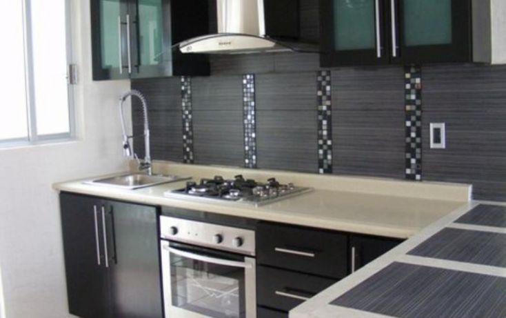 Foto de casa en venta en, morelos, cuautla, morelos, 421787 no 13