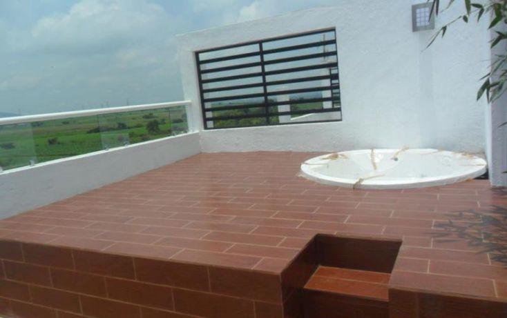 Foto de casa en venta en, morelos, cuautla, morelos, 421787 no 14