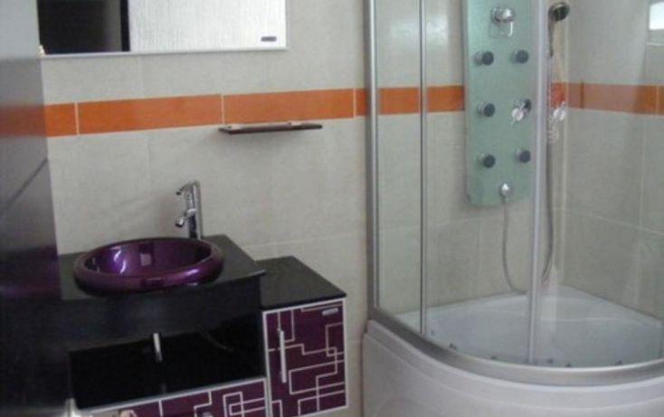 Foto de casa en venta en, morelos, cuautla, morelos, 421787 no 15