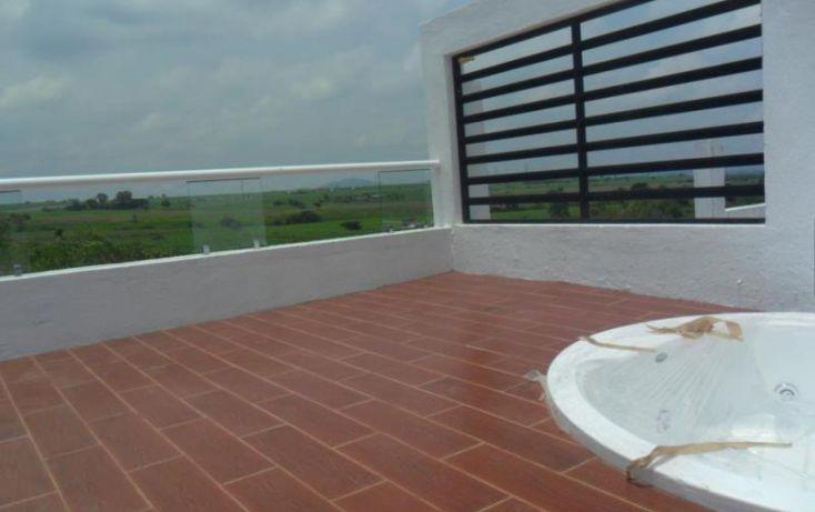 Foto de casa en venta en, morelos, cuautla, morelos, 421787 no 19