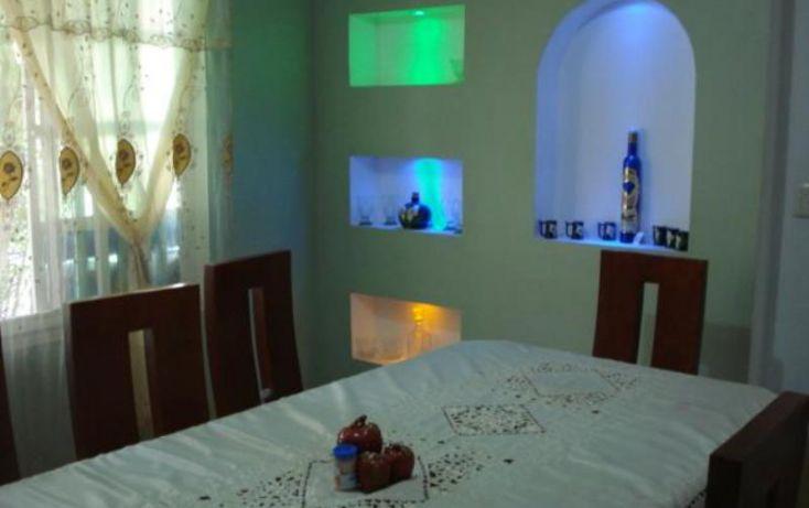 Foto de casa en venta en, morelos, cuautla, morelos, 781695 no 06