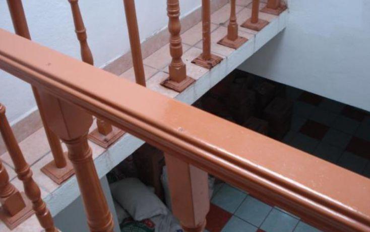 Foto de casa en venta en, morelos, cuautla, morelos, 781695 no 07