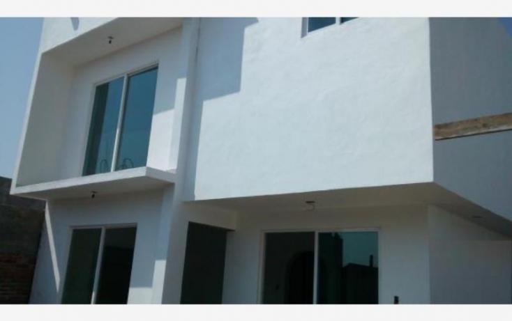Foto de casa en venta en, morelos, cuautla, morelos, 914603 no 01