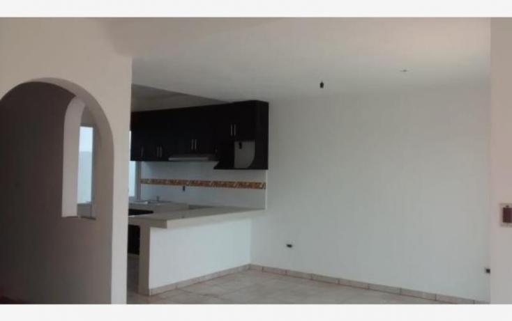 Foto de casa en venta en, morelos, cuautla, morelos, 914603 no 02