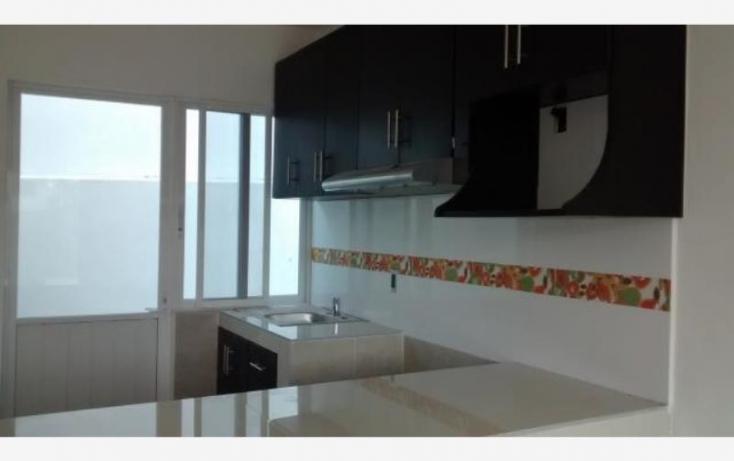 Foto de casa en venta en, morelos, cuautla, morelos, 914603 no 03
