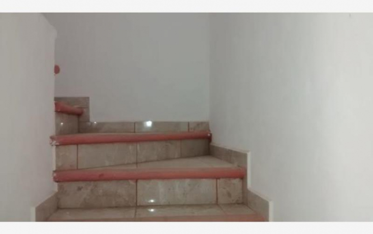 Foto de casa en venta en, morelos, cuautla, morelos, 914603 no 04