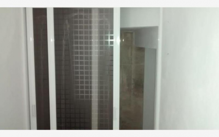 Foto de casa en venta en, morelos, cuautla, morelos, 914603 no 06