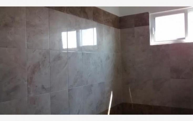 Foto de casa en venta en, morelos, cuautla, morelos, 914603 no 07
