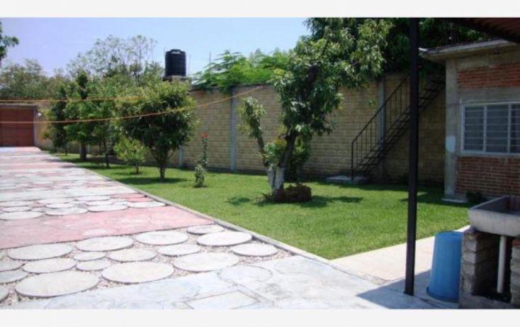 Foto de casa en venta en, morelos, cuautla, morelos, 973357 no 02