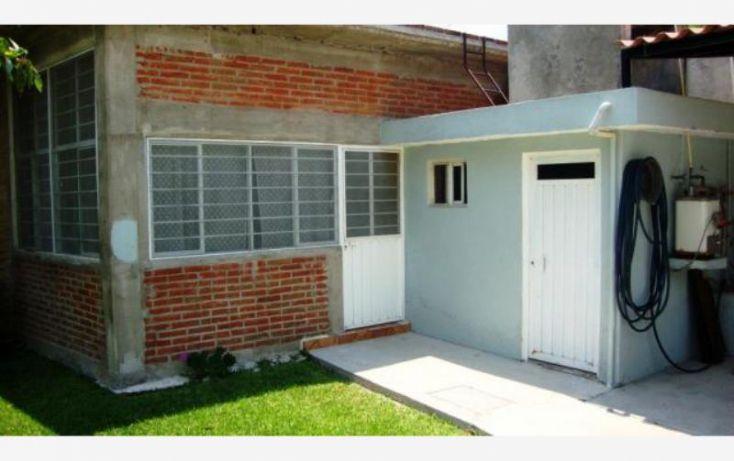 Foto de casa en venta en, morelos, cuautla, morelos, 973357 no 03