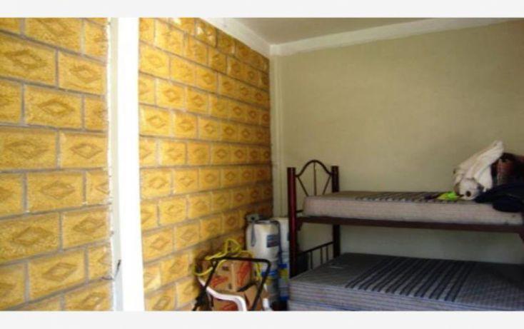 Foto de casa en venta en, morelos, cuautla, morelos, 973357 no 06