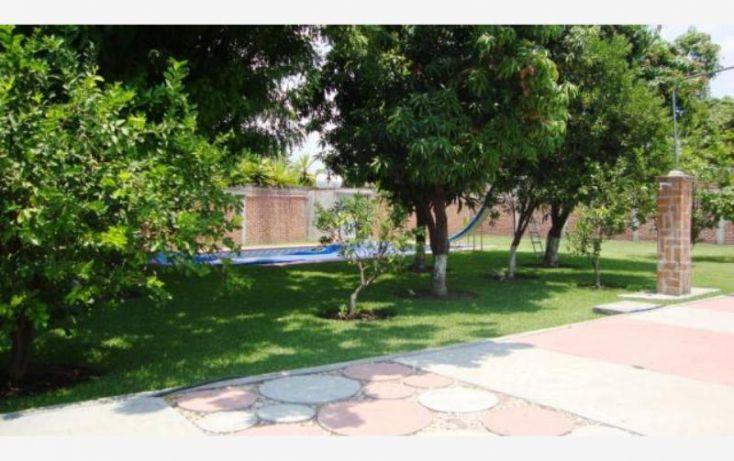 Foto de casa en venta en, morelos, cuautla, morelos, 973357 no 08