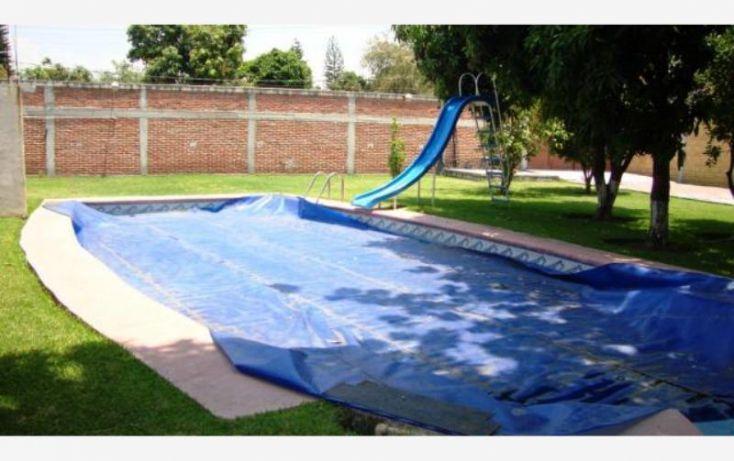Foto de casa en venta en, morelos, cuautla, morelos, 973357 no 11
