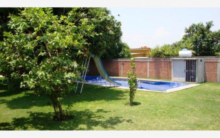 Foto de casa en venta en, morelos, cuautla, morelos, 973357 no 13