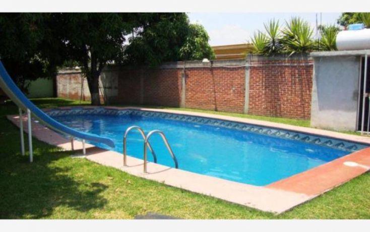Foto de casa en venta en, morelos, cuautla, morelos, 973357 no 18