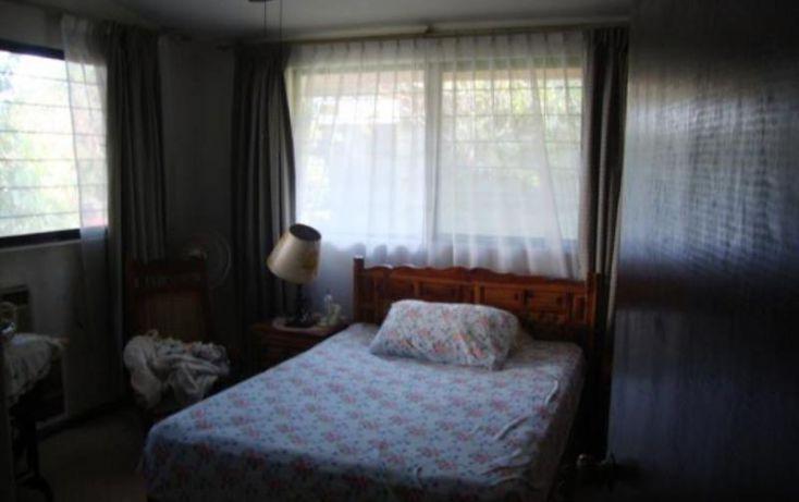 Foto de casa en venta en, morelos, cuautla, morelos, 973365 no 05