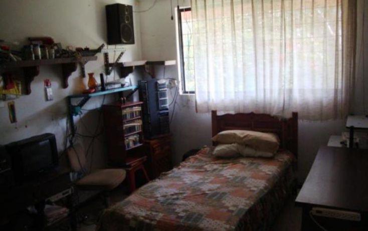 Foto de casa en venta en, morelos, cuautla, morelos, 973365 no 06