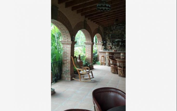 Foto de casa en venta en, morelos, cuernavaca, morelos, 390022 no 02