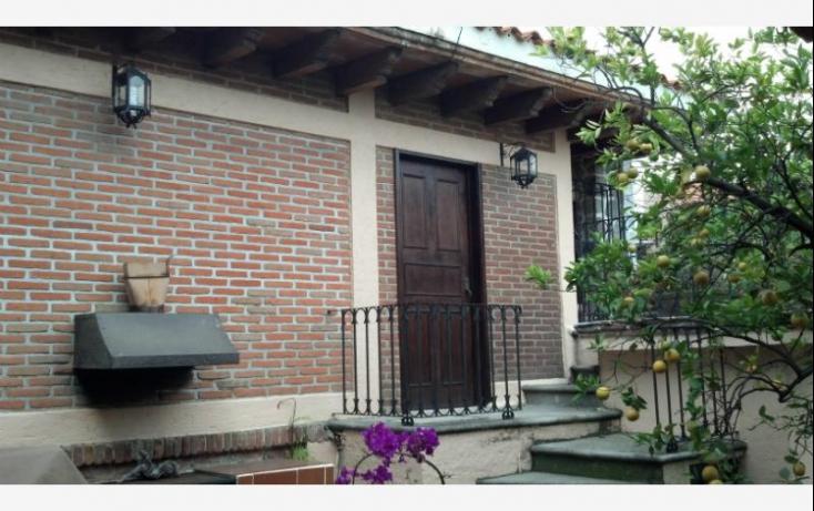 Foto de casa en venta en, morelos, cuernavaca, morelos, 390022 no 05
