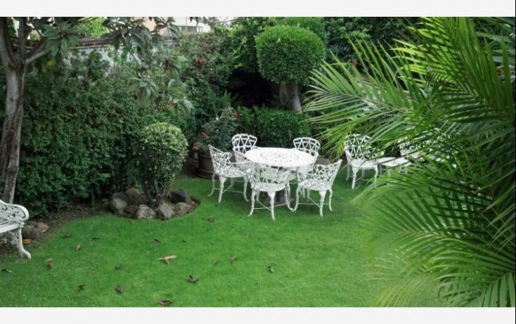 Foto de casa en venta en, morelos, cuernavaca, morelos, 390022 no 06