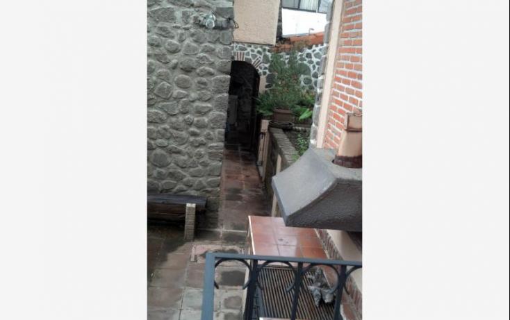 Foto de casa en venta en, morelos, cuernavaca, morelos, 390022 no 07