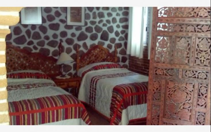 Foto de casa en venta en, morelos, cuernavaca, morelos, 390022 no 09