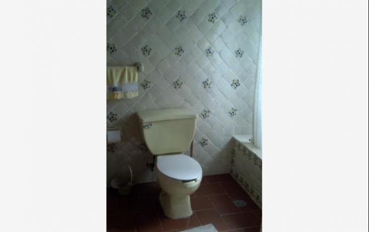 Foto de casa en venta en, morelos, cuernavaca, morelos, 390022 no 10