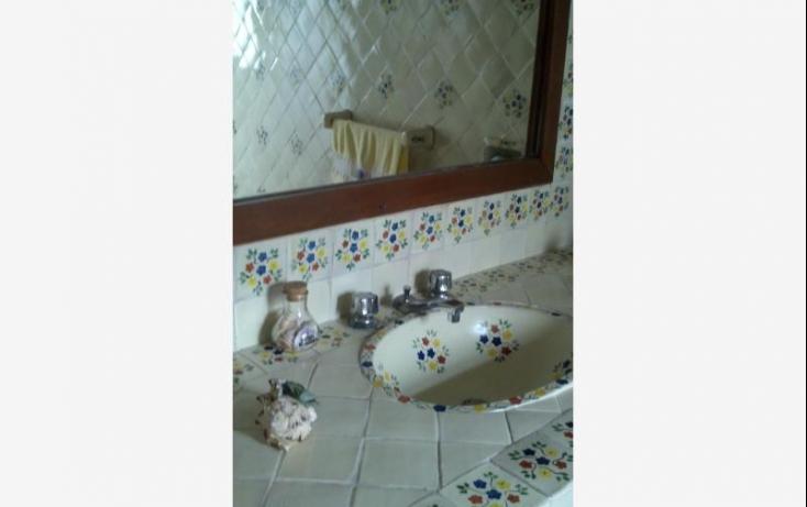Foto de casa en venta en, morelos, cuernavaca, morelos, 390022 no 11