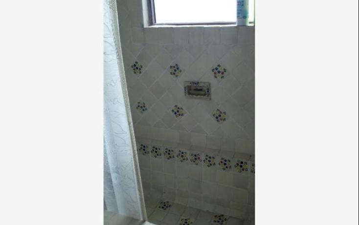 Foto de casa en venta en, morelos, cuernavaca, morelos, 390022 no 12