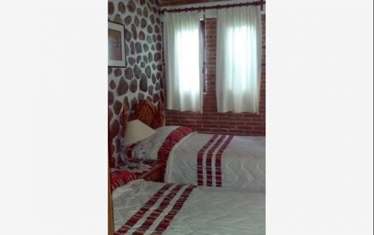 Foto de casa en venta en, morelos, cuernavaca, morelos, 390022 no 13